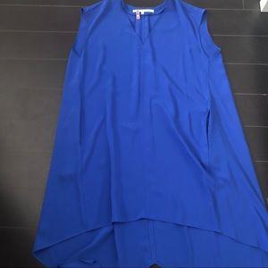 """Rachel Ray """"Sydney"""" Dress"""
